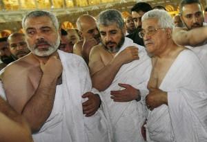 Abbas-Hamas-300x205