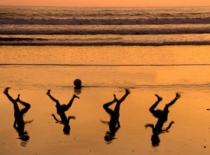 Gaza_beach_tribute-300x222