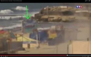 filmed_explosion_Gaza-300x187
